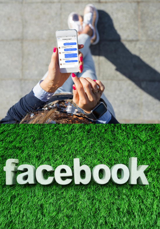 facebook guide cover