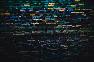 code for facebook optimization